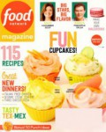 Food Network Magazine - 2014-05-01