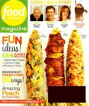 Food Network Magazine - 2013-07-01