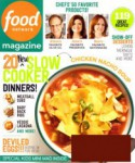 Food Network Magazine - 2014-04-01