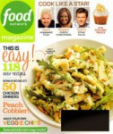 Food Network Magazine - 2013-09-01