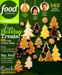 Food Network Magazine - 2013-12-01