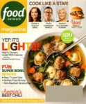 Food Network Magazine - 2014-01-01