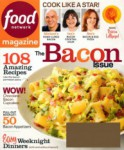 Food Network Magazine - 2014-03-01