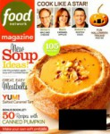 Food Network Magazine - 2013-10-01
